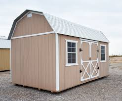Tuff Shed Tulsa Hours by Used Better Barns
