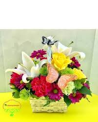 Get Well Flowers Delivery Betterton MD