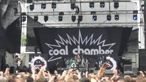 Coal Chamber - Big Truck (Live) - YouTube Loco Big Truckcoal Chamber Youtube Coal Chamber Truck Live Corpus Christi Tx 42713 The Cotillion 4313 Live Newport In Columbus Oh 0325 Jason C Nelson Ja_c_nelson Instagram Profile Picdeer Xxbrideofhatexx Truck Big Truck Coal Chamber The Opera House Ronto 2015 Photo Tour Of The Elkview Mine Sparwood Bc Kootenay Business Cover Chile