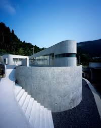 100 Concrete House Designs FortressLike By Eastern Design Office
