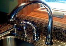 Peerless Kitchen Faucet Manual by Peerless Brand Faucet Repair Parts Peerless Kitchen Faucet Repair