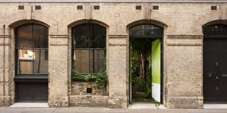 100 Outside House Design Biophilic Brings The In For Happier