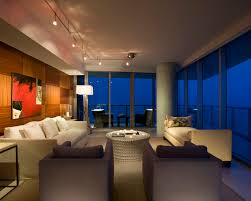 fresh track lighting ideas for bedroom 33 with additional cree led