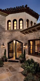 Stunning Images Mediterranean Architectural Style by Best 25 Mediterranean Style Homes Ideas On