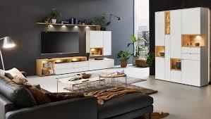wohnzimmer möbel heck bütgenbach ostbelgien massivmöbel