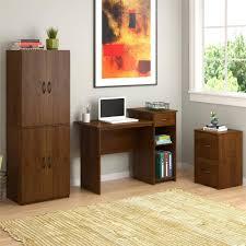 Walmart 2 Drawer Wood File Cabinet by Ameriwood Home Core 2 Drawer File Cabinet Medium Brown Walmart Com