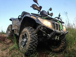 Lawn Tractor ATV Tires Kilgore TX | Kilgore Tire Center Used 95 X 24 Tractor Tires Post All Of Your Atvs Or Mud Truck Pics Muddy Mondays F150 With Fail F150onlinecom Ag Otr Cstruction Passneger And Light Wheels Tractor Tires Bias R1 Agritech Imports 2017 Mahindra Mpower 85p Wag City Tx North Texas Equipment 2 Front Tractor Tires Wheels Item F7944 Sold July 8322 Suppliers 1955 Ford Monster Truck Burnout Smoking 5 Foot Off In Traction Firestone M Power 85 Getting The Last Trucks Ready To Haul Down