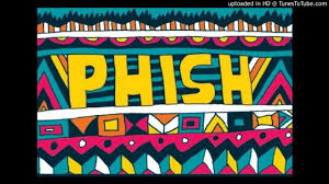 Bathtub Gin Phish Meaning by Phish