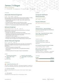 Resume Sample: Transform Networking Engineer Resume ... 9 Objective For Software Engineer Resume Resume Samples Sample Engineer New Mechanical Eeering Objective Inventions Of Spring Examples Students Professional Software Format Fresh Graduates Onepage Career Testing 5 Cv Theorynpractice A Good Speech Writing Ceos Online Pr Strong Civil Example Guide Genius For Fresher Techomputer Science