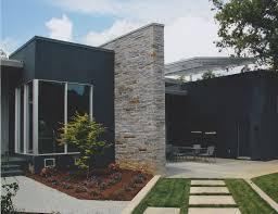 100 Modern Stucco House Small Design Brick And White Exterior