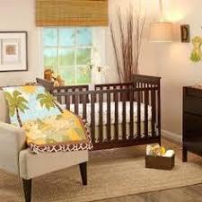 nojo disney lion king 4 pc toddler bedding set found at
