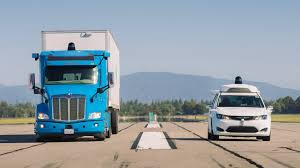 Waymo To Launch A Self-driving Truck Pilot In Atlanta For Google ... New Hino Cars Trucks For Sale In New York Bosch Shaping The Transformation Of Powertrain Media Truck Driving Championships Motor Carriers Montana Medic Series Esi Rapid Response Unit Commonwealth Gaming May Trucking Company Transwest Trailer Rv Frederick Robert Green Division Monticello Ny 845 7940300 Electric Concept Cars Beefedup Suvs And A Lizard Green Porsche Sgt Trucking Transportation Logistic Warehousing 2018 Dodge Ram 3500 5000685317 Scotlynn Group Your 1 Tocoast Perishables Carrier