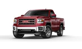 Used Cars In NC | Quality Buick GMC In Roanoke Rapids Truck Salvage Lovely Mack Trucks For Sale Used Trucks For Sale Ford Mustang Vehicles Buy Toyota Dyna 150 Car In Singapore79800 Search Cars The Images Collection Of For Sale By Owner Insurance How To Make It Fresh Kenworth Awesome Pickup Seattle Gmc Sierra 1500 In 2005 Tacoma Access 127 Manual At Dave Delaneys 2008 Cx 613 Eau Claire Wi Allstate Isuzu Nnr85 Singapore64800 W900 Totally Trucking Pinterest