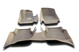 cheap passat car mats find passat car mats deals on line at