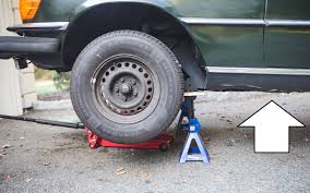 How To Jack Up A Car | Steps, Materials, Safety, Pictures | Digital ... Automotive Floor Jacks Northern Tool Equipment New 22 Ton Air Hydraulic Floor Jack Heavy Duty Truck Lift 22aj Wwwtopsimagescom Amazoncom Torin Big Red Hydraulic Trolley Jack Suv Truck Power Lift Auto Repair Arcan Alj3t Alinum 3 Ton Capacity Best Heavy Duty Low Cost Youtube Car Tyreon Tph60t3 Air Hydraulic Floor Jack Lifta Automated Worlds Best Norco 72220a 20 Wiley Company