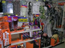 Halloween Scene Setters by Halloween Discount Wal Mart Style U2026 Branded In The 80s