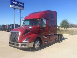 TruckPaper.com | 2018 VOLVO VNL64T860 For Sale Tulsa Tech To Launch New Professional Truckdriving Program This Local Truck Company Changes Ownership Business Enidnewscom Mack Trucks Nc Nhra Bandimere Speedway 2014 Nano 108 Brewing Company Truckpapercom 2018 Lvo Vnl64t860 For Sale 2012 Autocar Acx64 For Sale In Alburque Nm By Dealer Singleitem Bruckners Bruckner Truck Sales Coming Enid Kforcom Carjacking At 60mph On The Bronx Action Burger Opens Fullservice Location Locations