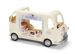 Amazon.com: Calico Critters Ice Cream Truck: Toys & Games Loud Ice Cream Truck Music Could Draw Northbrook Citations Ice Cream Truck Ryan Wong Sheet For Woodwind Musescore Bbc Autos The Weird Tale Behind Jingles Amazoncom Summer Beach Ball Pool Party Room Decor Ralphs Creamsingle Scoop Christmas Day Buy Lego Emmas Multi Color Online At Low Prices Surly Page 10 Mtbrcom Adventure Force Food Taco Walmartcom Bring Home The Magic Of Meijercom Pullback Action Vending By Kinsfun