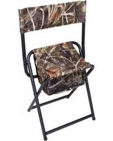 Alps Mountaineering King Kong Chair Khaki by Amazing Deal On Alps Outdoorz Camp Chair