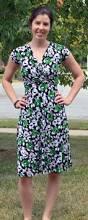 25 best women u0027s wrap dresses ideas on pinterest women u0027s dresses