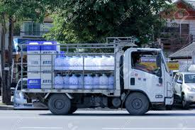 CHIANGMAI, THAILAND -OCTOBER 25 2014: Drinking Water Delivery ... Canneys Water Delivery Tank Fills Onsite Storage H2flow Hire Chiang Mai Thailand December 12 2017 Drking Fast 5 Gallon Mai Dubai To Go Bulk Services Home Facebook Offroad Articulated Trucks Curry Supply Company Chennaimetrowater Chennai Smart City Limited Premium Waters Truck English Russia On Twitter This Drking Water Delivery Truck Uses Cat System Enhances Mine Safety And Productivity Last Drop Carriers Cleanways Rapid