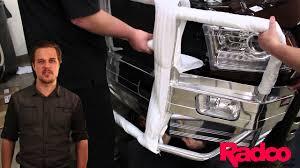 100 Radco Truck Accessories Ali Arc Overview YouTube