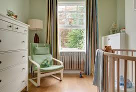 Ikea Poang Chair Cover Green by Incorporate The Ikea Poang Chair In Your Décor And Diy Projects