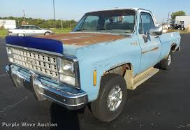 1980 Chevrolet Scottsdale Pickup Truck | Item DB1452 | SOLD!... 2009 Used Ford Super Duty F550 Drw Utility Truck At Sullivan Motor 1981 Chevrolet Scottsdale C10 Pickup Truck Item 8079 Sol Gmc Sierra 1500 4wd Crew Cab 1435 Sle Square Body Chevy K1500 4x4 Body Pinterest Lifted Trucks Phoenix Az Truckmax 2016 Nissan Titan Xd Its Good Enough To Make You Reconsider Your 2011 Ford F150 Supercab 145 Xl Company Vehicle Wraps Stretch Advertising Budget The Max Azpro Group 3500 Iron Dealers In Az Best Image Kusaboshicom