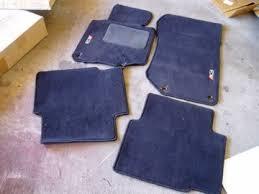 black floor mats e36 m3 sedan bmw m3 forum com e30 m3 e36