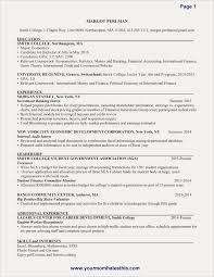 Sample Resume Templates For College Students New Great Resume ... High School Resume Examples And Writing Tips For College Students Seven Things You Grad Katela Graduate Example How To Write A College Student Resume With Examples University Student Rumeexamples Sample Genius 009 Write Curr Best Objective Cv Curriculum Vitae Camilla Pinterest Medical Templates On Campus Job 24484 Westtexasrerdollzcom Summary For Professional Lovely