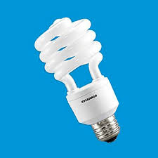 light bulbs led light bulbs fluorescent light bulbs in stock uline