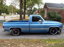 1983 Chevy Truck For Sale Before And After The 1947 Present Chevrolet Gmc Truck Tri Axle Dump Trucks For Sale In Nc Together With Used Mack Or 1983 Silverado 4x4 Stock C104x4 For Sale Near Sarasota Show Frame Up Pro Build 4x4 With Chevy Old Photos Collection Pickup 34 Ton 10 Pickup You Can Buy Summerjob Cash Roadkill Blazer Overview Cargurus Classic Buyers Guide Drive Shortbed Diesel K10