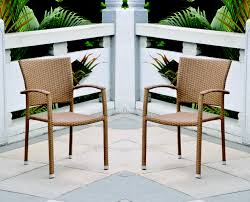 International Caravan Barcelona Resin Wicker Square Back Dining Chair (Set  Of 6) Outdoor Wicker Chairs Table Cosco Malmo 4piece Brown Resin Patio Cversation Set With Blue Cushions Panama Pecan Alinum And 4 Pc Cushion Lounge Ding 59 X 33 In Slat Top Suncrown Fniture Glass 3piece Allweather Thick Durable Washable Covers Porch 3pc Chair End Details About Easy Care Two Natural Sorrento 5 Cast Woven Swivel Bar 48 Round Jeco Inc W00501rg Beachcroft 7 Piece By Signature Design Ashley At Becker World Love Seat And Coffee Belham Living Montauk Rocking