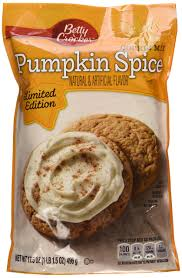 Amazon.com : Betty Crocker Pumpkin Bar Mix 17.5 Oz (Pack Of 2 ... Getting It Together Fire Engine Birthday Party Part 2 Fire Truck Cake Runningmyliferace 16 Best Ideas For Front Of Truck Cake Images On Pinterest Betty Crocker Velvety Vanilla Mix 425g Amazoncouk Prime Pantry Read Pdf Grilling Made Easy 200 Sufire Recipes The Big Book Cupcakes Paw Patrol Rubble Mix And Frosting How To Make A With Party Cakecentralcom