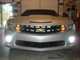 10-15 CHEVROLET CHEVY CAMARO FOG DRIVING LIGHT HID CUSTOM KIT 5202 ... Amp Acme Arsenal 75w Hid Ballasts From The Retrofit Source Olm Bixenon Low High Beam Projector Fog Lights 2015 Wrx Yellow Lens Fog Lights Nissan Forum Forums Headlights Led Foglights Generaloff Topic Gmtruckscom Duraflux 2500lm Extremely Bright H10 9145 Osram Bulb Drl 52016 Expedition Diode Dynamics Light Xenon System Home Facebook Lifted Dodge Ram 8000k Hids On At Same Time H3 6000k Cversion Kit Ba Bf Fg Falcon And Sy Taitian 2pcs 150w Hid Xenon Ballast55w 12v 4300k H7 Car
