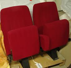 siege de cinema vente fauteuil cinema cin