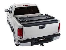 Nissan Frontier Bed Cover by Nissan Frontier With 6 U0027 Bed Without Cargo Channel System 2005