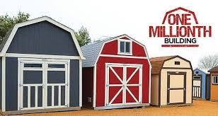 Tuff Shed Corporate Office Denver by Ryan Wilson Professional Profile