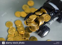 Black Colour Of Miniature Car Pickup Truck With Stacks Of Coins On ... Pictures Of Lifted Trucks With Stacks Rockcafe Black Colour Of Miniature Car Pickup Truck Coins What Is With The Stacks Dodge Diesel Resource Forums Ram 2500 Truckdowin Budweiser Truck Editorial Stock Image Image Delivered 123482789 2nd Gens Page 2 Author Archives Randicchinecom Diy Exhaustdual Smoke Dope First Gen Cummins First Gen New Chevy Hand Hundreds Dollars Isolated On White Stock