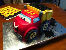 Chuck The Truck Cake - CakeCentral.com Tonka Interactive Rumblin Chuck Amazoncouk Toys Games My Talking Truck Target Best Resource Tonka And Friends 12 50 Similar Items The Adventures Of Chuck Friends To Finish Dvd Mommy The Adventures Of Rev Your Engines The 3 Tier 3rd Birthday Cake Cakes Pinterest Join Lil In Studio Soundsgood Local Man Wins Brand New Ford After Holeinone At Jsu Sandi Pointe Virtual Library Collections Amazoncom Boomer Fire Classic Vehicle Photos Ben Race Gear Dump From
