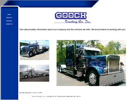 Gooch Trucking Competitors, Revenue And Employees - Owler Company ... Mohawk Services Trucking Thrghout The Southeast Regional Companies And Northeast Regions Long Short Haul Otr Company Best Truck Georgia In Ga Freightetccom Ga 2018 Eawest Express Over Road Drivers Atlanta Rwh Truckers Review Jobs Pay Home Time Equipment Inc Oakwood Rays Photos Baylor Join Our Team Freymiller A Leading Trucking Company Specializing In Monster Transportation Provider Columbus Gooch Competitors Revenue Employees Owler