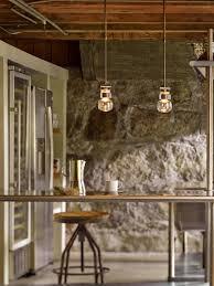 Small Hubbardton Forge Pendant Lights — Room Decors And Design