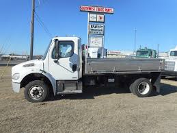 2007 Freightliner Business Class M2 106, Pratt KS - 5001217961 ... Velocity Truck Centers Dealerships California Arizona Nevada China Heavy Duty Parts Brake Shoe Pads Japanese Mitsubishi Gear Shift Handle Of Sinotruck Howo Ford C Series Wikipedia Used Cstruction Equipment Page 50 Door Assembly Front Trucks For Sale Dealer 954 Ccc Crane Carrier Company Am General Heibedrijfkool Wilnis The Cargo Tricycle Suppliers And 2000 Let2 For Sale In Sacramento Ca By Dealer Recovery Truck Parts Whosale Aliba 6x4 Transport 35tons Iveco Dumper Factory