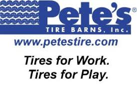 Pete s Tire Barns Careers and Employment