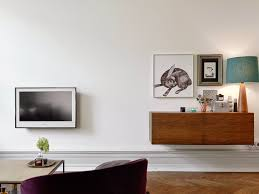 100 Gothenburg Apartment Get Me To I Thought This Cool And