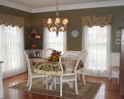 Country Kitchen Table Decorating Ideas by Country Kitchen Wall Decor Ideas Kitchen Decor Design Ideas