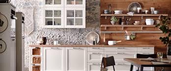 ihr küchenstudio aus melle käfer küchen
