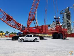 Crane For Sale Or Rent In Mobile Alabama On CraneNetwork.com Mobile Home Toters For Sale On Ebay Best Truck Resource Freightliner Trucks In Al Used Accsories Al Bozbuz Car Dealer In Alabama Visit Volvo Cars Today Driver Wikipedia 2016 Toyota Tundra Limited Crewmax 57l V8 Ffv 6speed Automatic Awesome Has Family On Cars 2017 Ram 1500 Enterprise Sales Certified Suvs For Perdido Trucking Service Llc