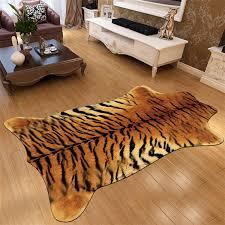 mehrgröße das wohnzimmer teppich shaggy rugs home dekor