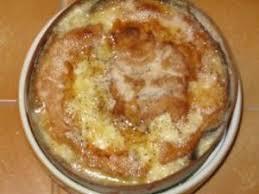 boite chaude ou vacherin de mont d or au four par cuisinefacile fr